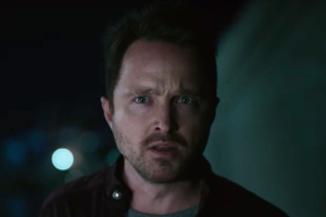 First Westworld season 3 trailer with Aaron Paul drops minutes before Game of Thrones series finale