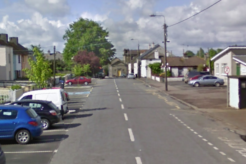 Gardai investigating as woman found dead at home in Bagenalstown, Co Carlow