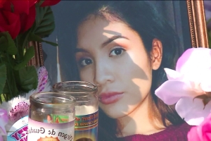Illinois authorities not alerted to early clues in slaying of Marlen Ochoa-Lopez