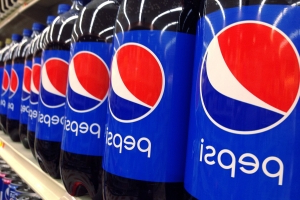 JetBlue switching to Pepsi from Coca-Cola