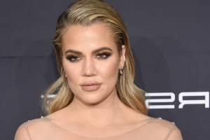 Khloe Kardashian Gets Real About 'Walking Away' From Tristan Thompson