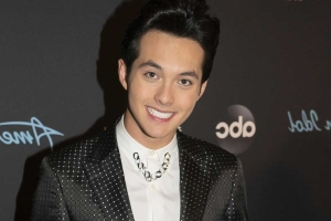 Laine Hardy Says He's Feeling 'So Many Different Emotions' After Winning 'American Idol' (Exclusive)