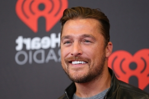 'Bachelor' star Chris Soules to be sentenced this week for 2017 fatal crash; faces 2 years