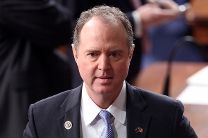 DOJ offers House Intel some Mueller materials if Schiff drops Barr threat