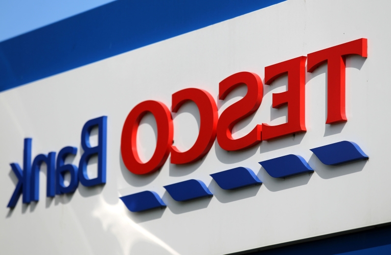 Tesco Bank to halt mortgages and sell off £3.7bn portfolio