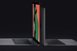 The New Updated 8-Core MacBook Pro Is Apple's Fastest Laptop Yet