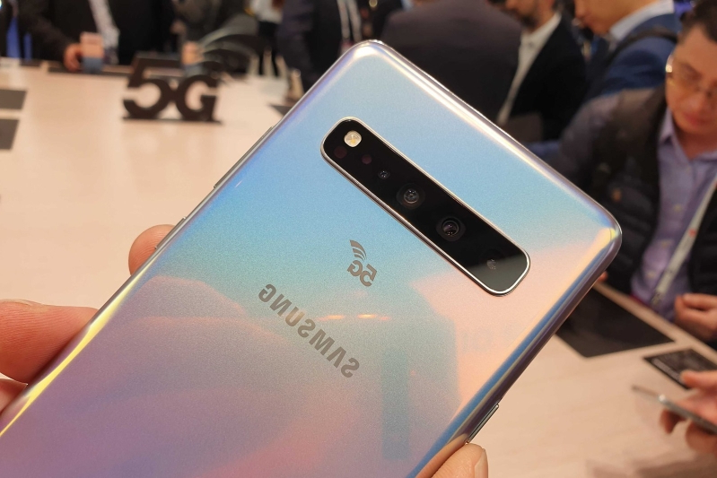 20124e8f2eb Tech   Science  Which 5G phones are coming in 2019  - PressFrom ...