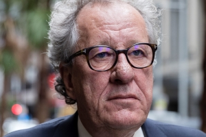 Geoffrey Rush awarded almost $2.9 million after defamation win