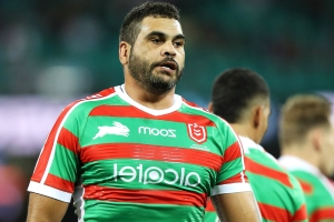 Greg Inglis battling mental issues in post-retirement