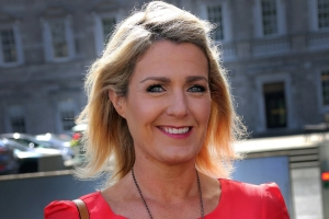 'Most people over the age of four don't need adult supervision' - Opposition criticises TD Bailey over swing fall case