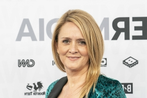 Samantha Bee Calls Out Democrats for Appearing on Fox News: 'You Just Look Stupid'