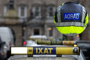 Taxi driver in his 30s hospitalised with broken ribs after 'serious assault' in Beaumont Road, Dublin
