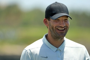 Tony Romo loses appeal in fan expo lawsuit