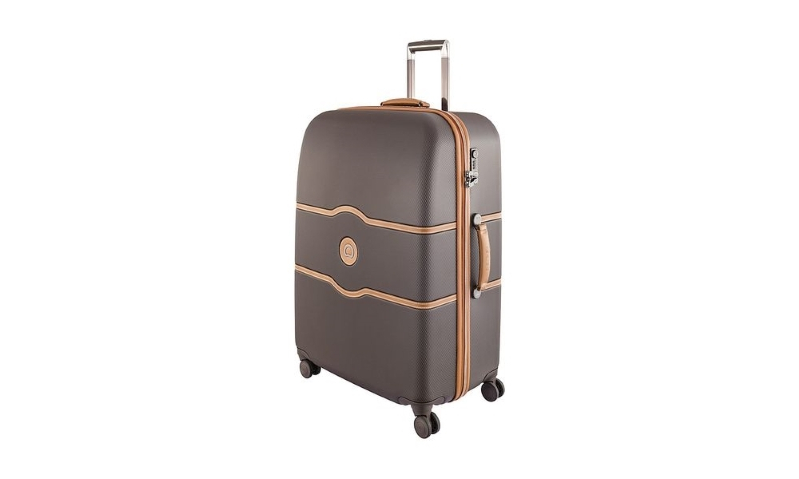 c79dff750eb7 Travel: Best Memorial Day Sale on Luggage From Amazon 2019 ...