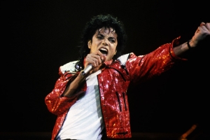 Michael Jackson's Ex-Manager and Estate Settle Dispute Mid-Trial