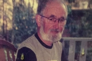 Search under way for missing man, 77, east of Brisbane