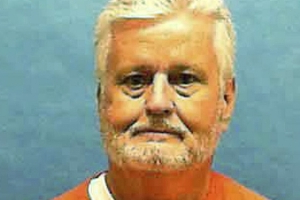 Serial killer put to death for 1984 Florida murder spree that claimed 10 women's lives
