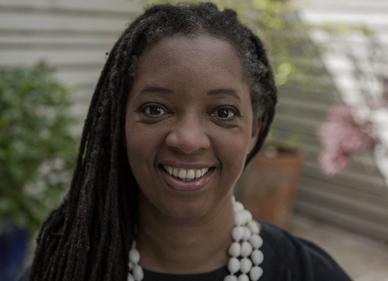 Oxbridge to get first black leader after Sonita Alleyne elected master Cambridge college