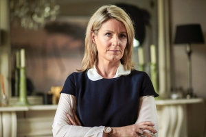 'She should have shown more humility' - How Fine Gael TDs are reacting to Maria Bailey's radio interview