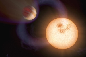 Kepler Discovers 18 New Earth-Sized Planets; How Many Are Habitable?