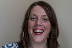 Labour MP Jess Phillips' life story turned into TV drama by Years and Years producers