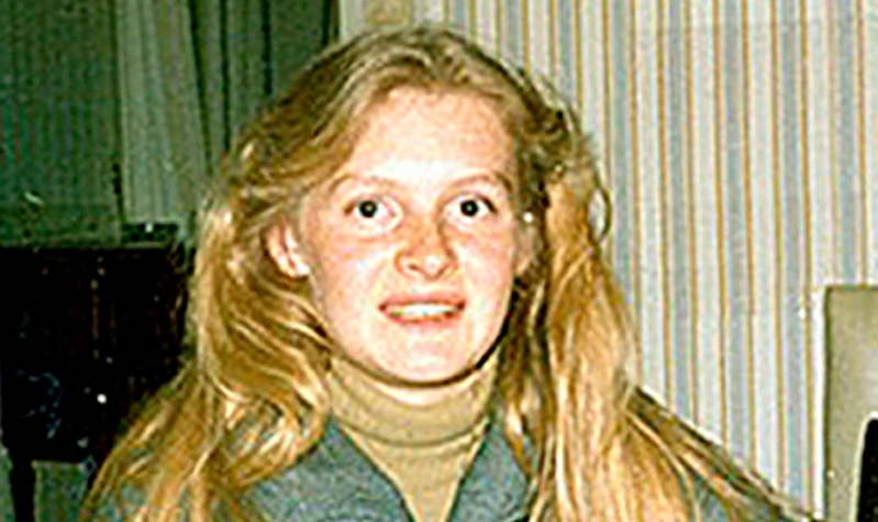 Sophie Toscan du Plantier was killed with 'extreme violence' - Paris murder trial hears
