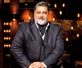 "MasterChef Australia's Matt Preston reveals: ""My kids think I'm ridiculous!"""