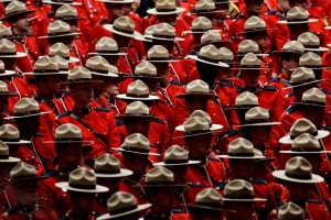 RCMP doctor won't face charges over historical sexual assault allegations