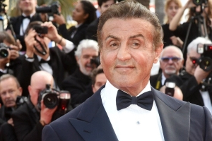 Sylvester Stallone Says Dolph Lundgren Nearly Killed Him While Filming 'Rocky IV'