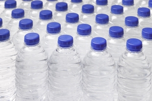 Health & Fit: Looking for Info About Bottled Water Quality