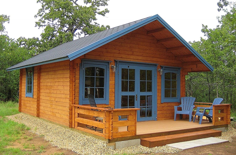 Prime Technology Heres The Truth About Those 7 000 Tiny Houses Home Interior And Landscaping Ponolsignezvosmurscom