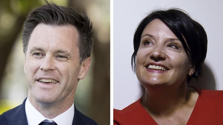Australia: NSW Labor leadership hopefuls to be grilled by ...