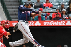 Sport: MLB hitters set record for most home runs in single ...
