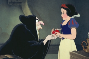 Snow White live-action film finds director