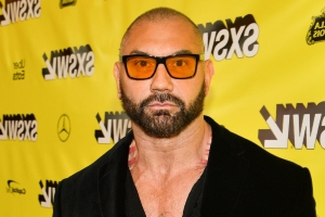 Dave Bautista Slams Priest Calling for Pride Month Boycott: 'You Don't Speak for Most Catholics'