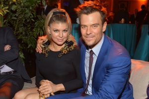 Fergie and Josh Duhamel Divorce Details: No Spousal Support Requested, Joint Custody