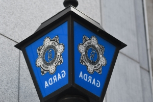 GAA player and cyclist die in separate road crashes