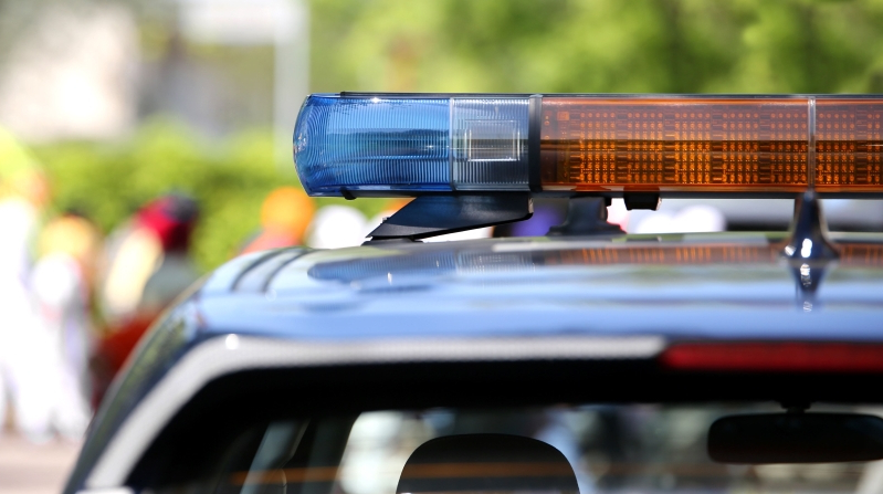 Canada: Georgetown woman charged with impaired driving after