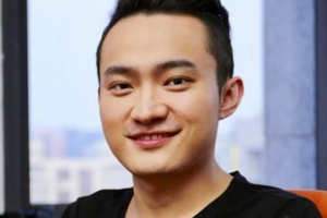 Cryptocurrency pioneer Justin Sun, 28, pays $4.57 million in charity auction for lunch with Warren Buffett after the investment mogul criticized the currencies as 'rat poison squared'