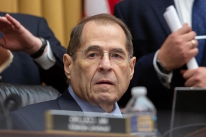 House Judiciary to hold series of hearings on Mueller report