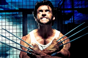 Hugh Jackman reveals he was nearly fired from 'X-Men'