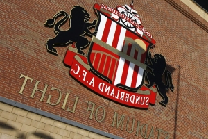 US investor set to buy Sunderland