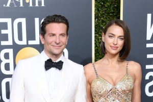 Bradley Cooper and Irina Shayk 'Have Been Unhappy in Their Relationship for Some Time,' Source Says