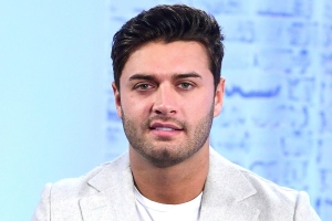 Love Island star Mike Thalassitis left notes before killing himself