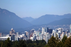 Metro Vancouver housing sales remain sluggish in May