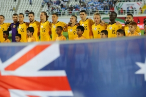 Socceroos set to play at Copa America 2020 - report