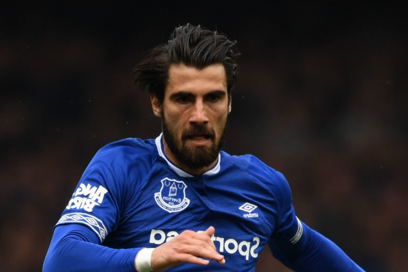 Everton confident of signing Gomes - how big a boost would it be?