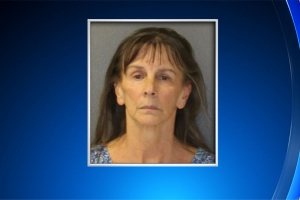 Florida Day Care Worker Accused Of Abusing Children During Nap Time