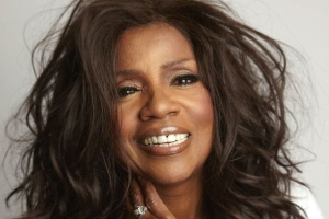Gloria Gaynor Reveals She Underwent Risky Spine Surgery: 'I Thought I Was Going to Die'