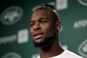 Police: Women vanish with Le'Veon Bell's jewelry worth $500K